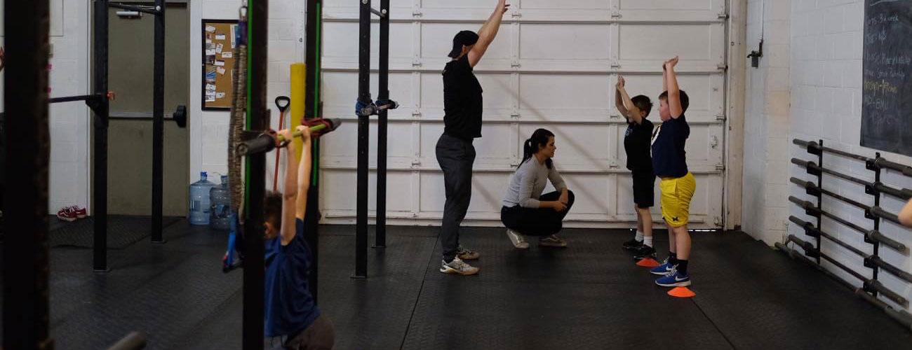 CrossFit Training in Hillsdale MI, CrossFit Training near Jonesville MI, CrossFit Training near Reading MI, CrossFit Training near Hudson MI, CrossFit Training near Somerset MI