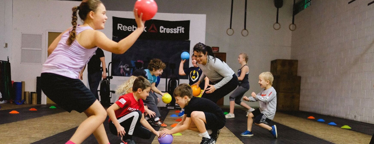 Top 5 Best Gyms To Join in Hillsdale MI, Top 5 Best Gyms To Join near Jonesville MI, Top 5 Best Gyms To Join near Reading MI, Top 5 Best Gyms To Join near Hudson MI, Top 5 Best Gyms To Join near Somerset MI